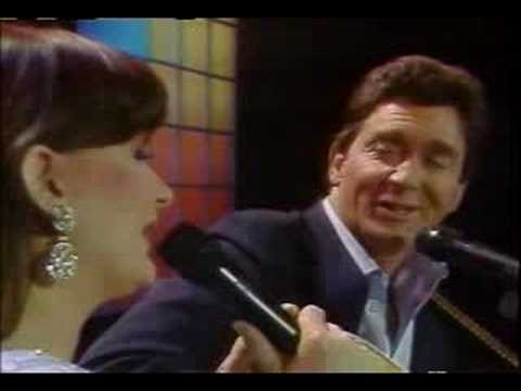 Ian & Sylvia -You Were On My Mind