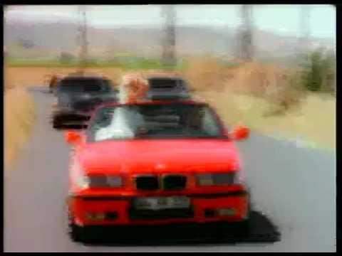 Hakan Peker - Bir Efsane (1998)