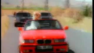 hakan-peker-bir-efsane-1998