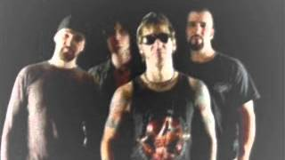 godsmack shadow of a soul