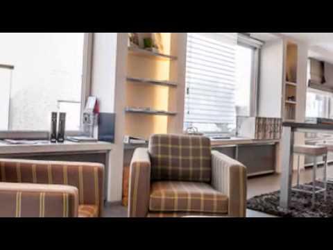 C & d interiors interieur decoratie zwevegem youtube