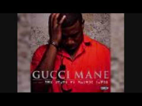 02 . Gucci Mane- Interlude #1