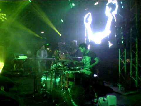 Kayah Live 2012