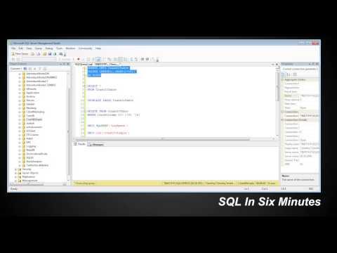 """TSQL: """"The Transaction Log For Database [DatabaseName] Is Full."""""""