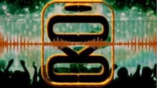 UNU&#39 - Mai Sus !!! ( Dub Remix )