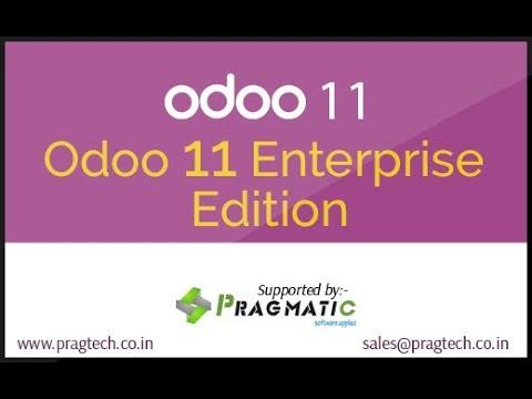Odoo 9 enterprise download torrent