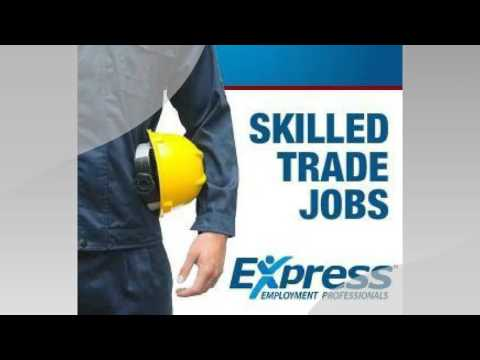Employment Agency in South Phoenix, AZ | (602) 900-8550