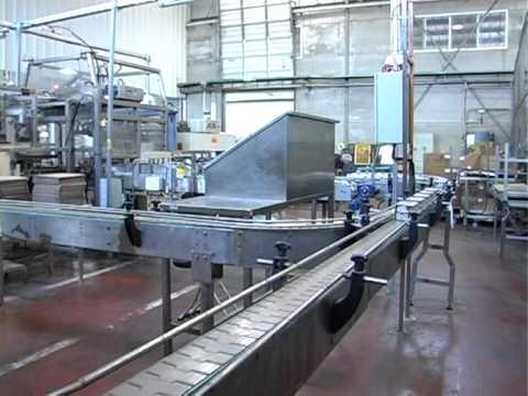 מפעל טונה יונה-סטארקיסט טירת כרמל