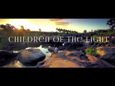 Children of the Light  The Life of Desmond Tutu