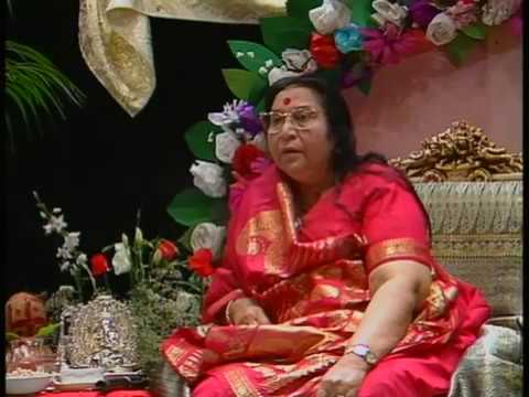 19890719 Paramchaitanya Puja Talk, Taufkirchen, Germany, CC, DP