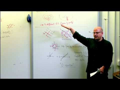 Topological Order in Projected Entangled Pair States