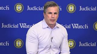 JW: NEW Classified Clinton Emails Uncovered from Unsecure Server--DOJ MUST Reopen Investigation