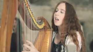 Cecile Corbel - Entendez Vous (Session Acoustique - Live)