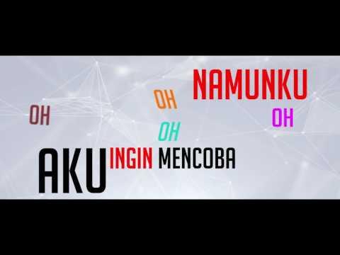 Lirik Lagu Ada JalanNya – Awi Rafael feat Kaka Azraff