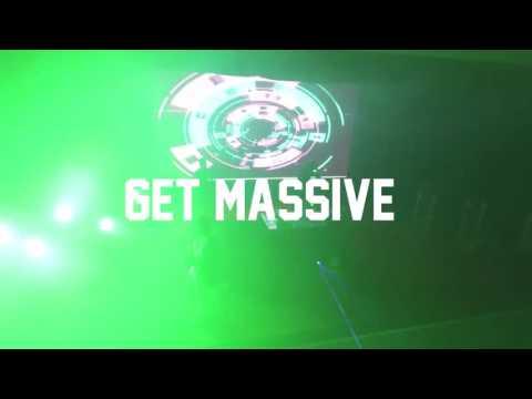 Get Massive -