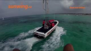 IFA Villas Bavaro Resort and Spa - Punta Cana, Dominican Republic   Sunwing.ca