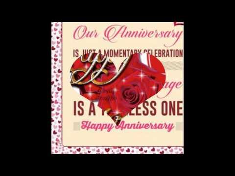 смс годовщину знакомства