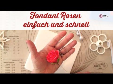 DIY - Türkranz mit künstlichen Blumen selbst gestaltenиз YouTube · Длительность: 4 мин44 с