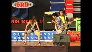 Ana Lorizta feat. Margono - Keben Keng Tak Abuntok