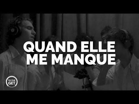 GRATUIT MANQUES SHERYFA TÉLÉCHARGER MP3 TU LUNA ME