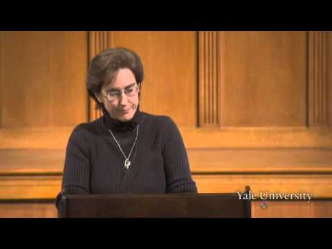 Lecture 21. Biblical Poetry: Psalms and Song of Songs