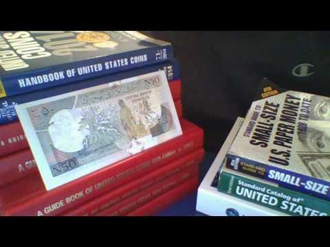 SOOMAALI SHILIN 50 SHILLINGS 1990 WORLD PAPER MONEY BANKNOTE