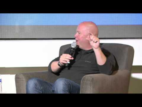 Lessons Learned from iPhone: Building An Optimal Team | iPhone Lead Engineer, Andy Grignon