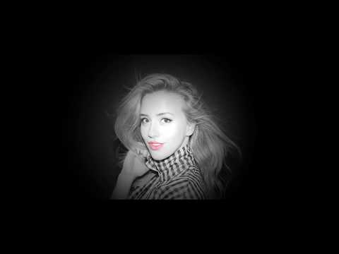 Photobooth GIF By Flashmat - Agence Photo 2.0