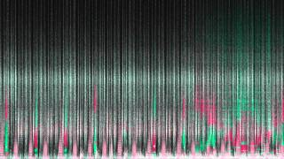Howie B - Angels Go Bald Too (Two Lone Swordsmen mix 2)