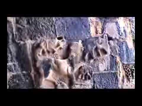 JANJIRA video shirish