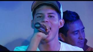 Ada Olea - Cánchame (Video Musical)