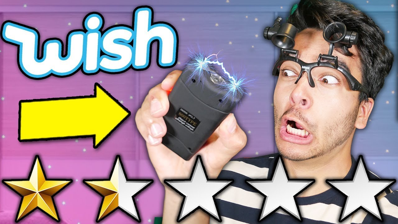 i-bought-the-lowest-rated-items-on-wish-worst-wish-com-items-unboxing-and-review