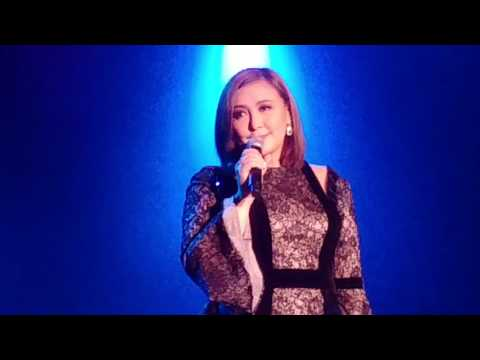 Ikaw- Sharon Cuneta US Tour 2017: Chumash Casino 6-16-2017