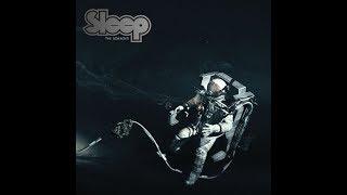 SLEEP - The Sciences [FULL ALBUM] 2018   **LYRIC VIDEO**