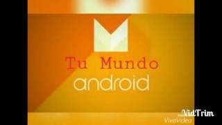 Como Ver Chivas TV Gratis En Android
