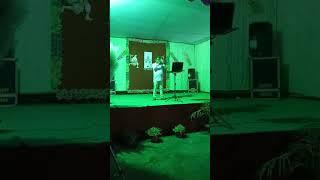 Karo keu noiko aami by T K Paul in karaoke track