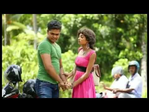 Umathuwa (උමතුව) Sinhala Full Movie