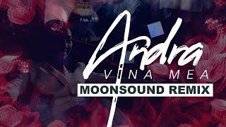 Descarca Andra - Vina Mea (MoonSound Remix)