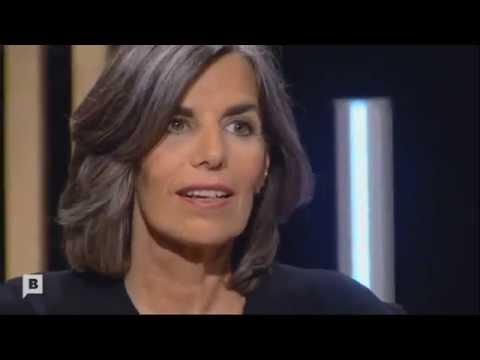 Entrevista Nani Marquina al programa Terrícoles BTV -  Maig 2014