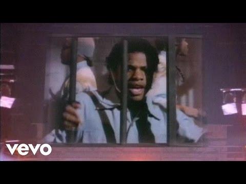 Eazy-E - We Want Eazy