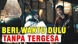 Gambar cover TANPA  TERGESA JUICY LUICY - COVER BY MUSISI JOGJA PROJECT