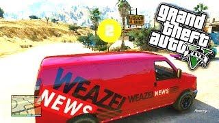 GTA 5 Funny Moments 41 with KSI ZerkaaPlays W2S MM7Games Behzinga amp TBJZL GTA V Online