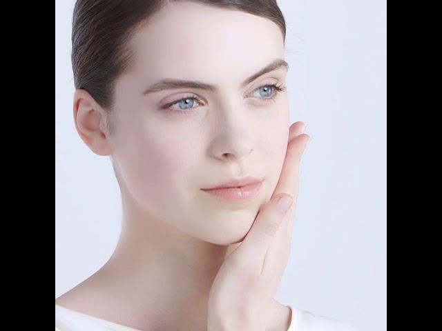 Esthe-White nappali hidratáló krém a fiatalos és pigmentfoltmentes bőrért 50 ml