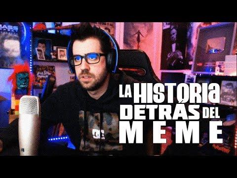 Pero bueno... Folagor   La Historia Detrás Del Meme