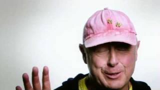Tony Scott-Film Director.mpg