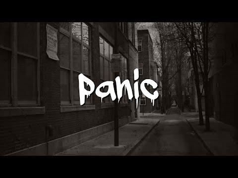 """Panic"" Old School Boom Bap Type Beat | Underground Hip Hop Rap Instrumental | Antidote Beats"
