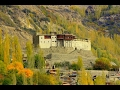 BALTIT FORT Heritage at the Roof Top