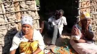 Magdalena Nyambalya _ Safari ya Mbinguni