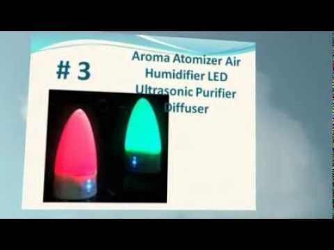 my-top-5-selection-of-aromatherapy-diffuser-electric-for-2014