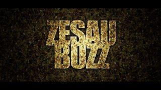 Zesau - Buzz